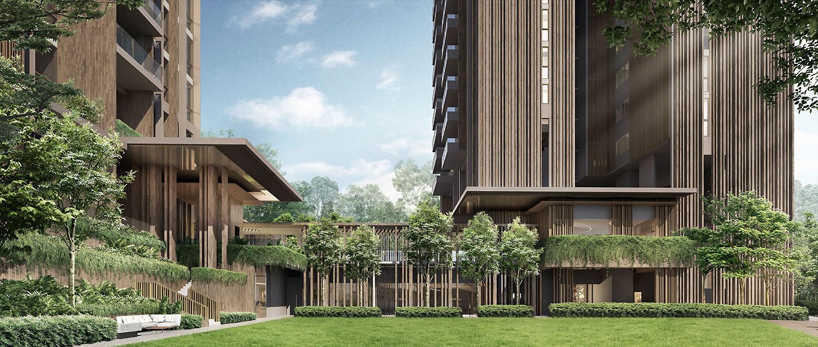 The-Avenir-Facade-Singapore