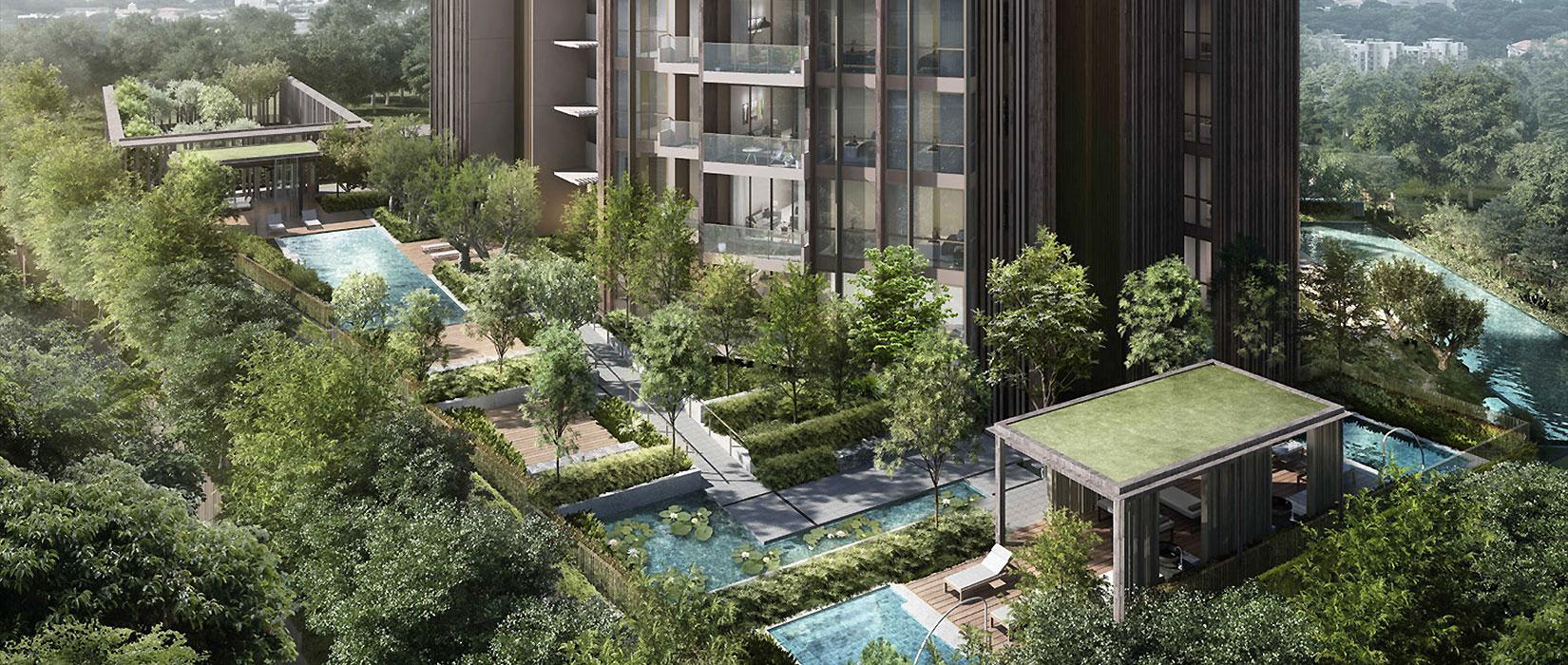 The-Avenir-Facade2-Singapore