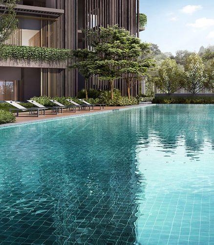 The-Avenir-Pool-in-singapore