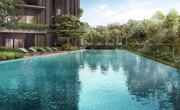 The-Avenir-Pool-singapore