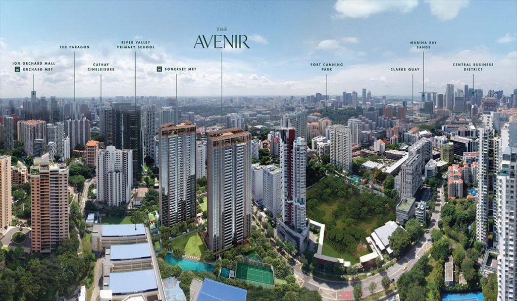 The-Avenir-location2-singapore