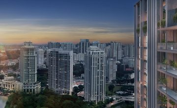 The-Avenir-view-singapore